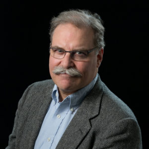 Todd Sizer
