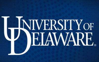 Secure Delaware 2019