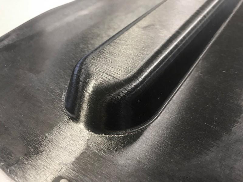 TuFF Materials